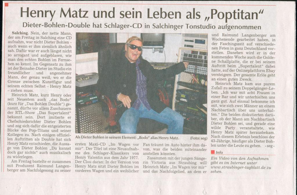 Tagblatt-20.01