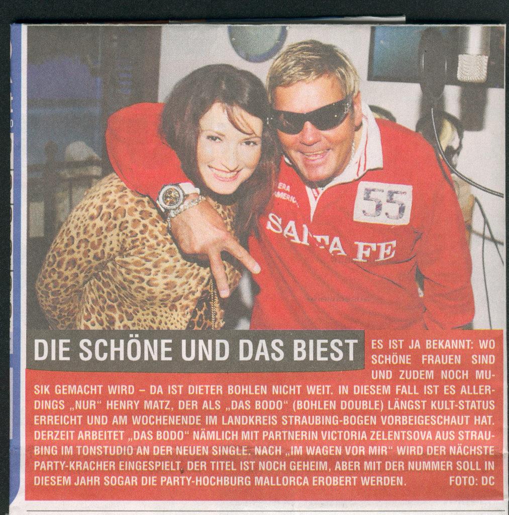 Wochenblatt-21.01