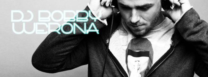 Bobby Werona