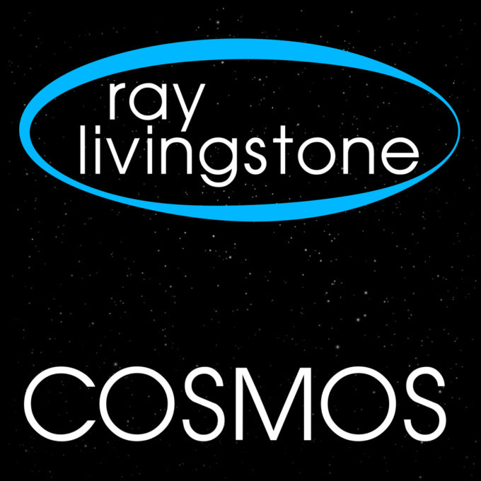 Ray Livingstone