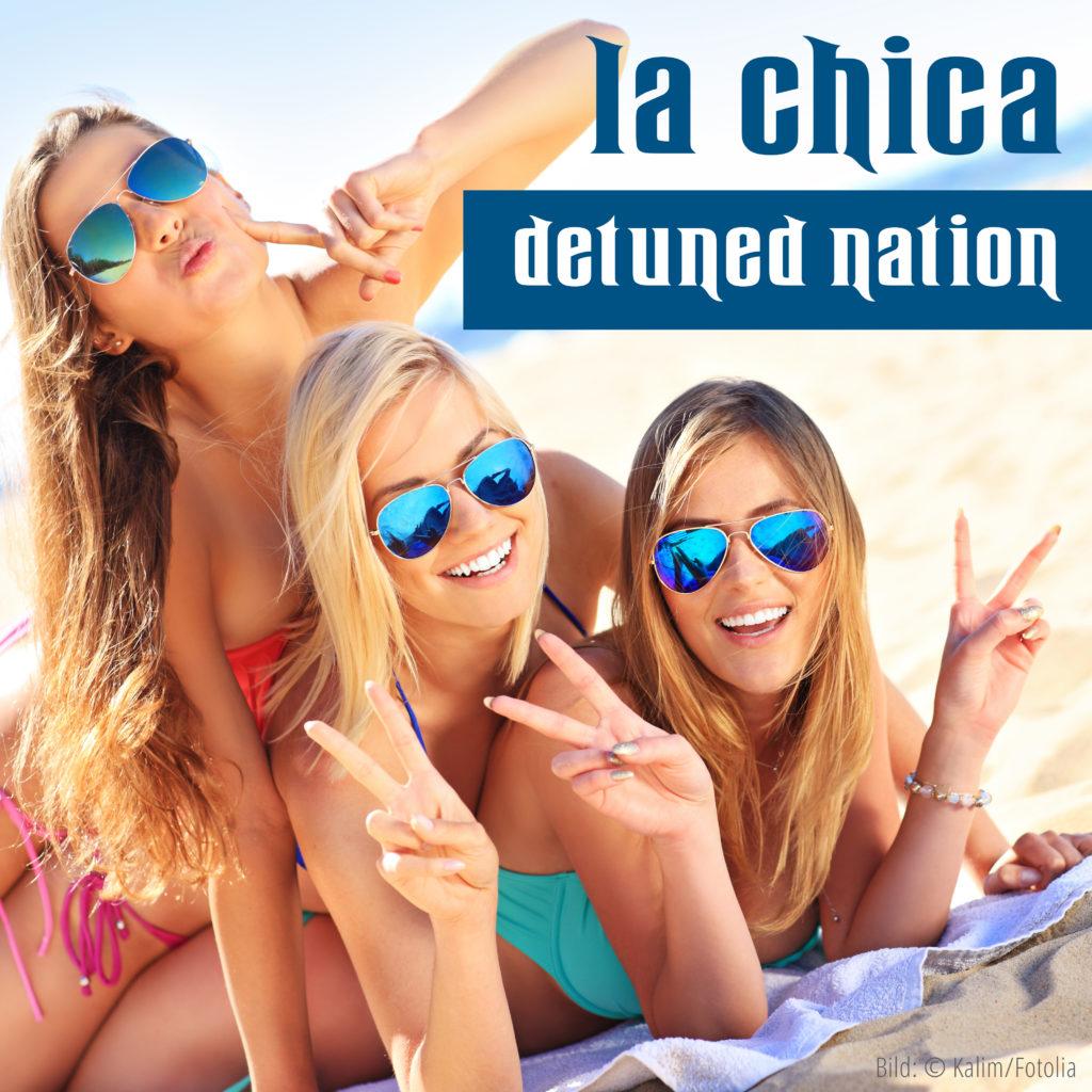 lachica-cover-FINAL